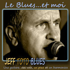 Jeff Toto Blues