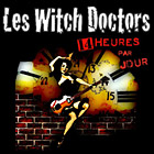 Witch Doctors 2012