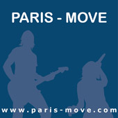 paris move